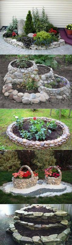 hatékony kertész hogy néznek ki a szemölcsök a hüvelyen