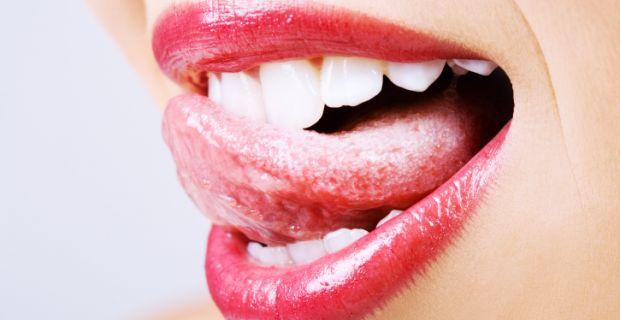 Hogyan lehet felismerni a Trichomonas-t. Trichomonas gyógyítás -Dr Harmos Ferenc nemigyógyász