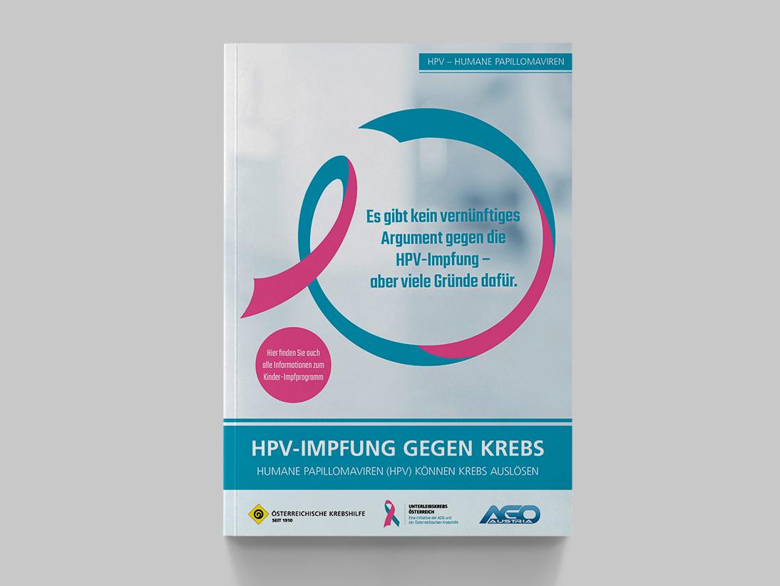 Humaner Papillomavirus ImpfstoffShop gömbök - Remedia Homöopathie