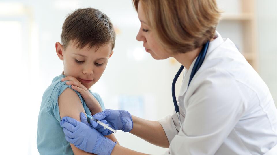 hpv impfung jungen kkh