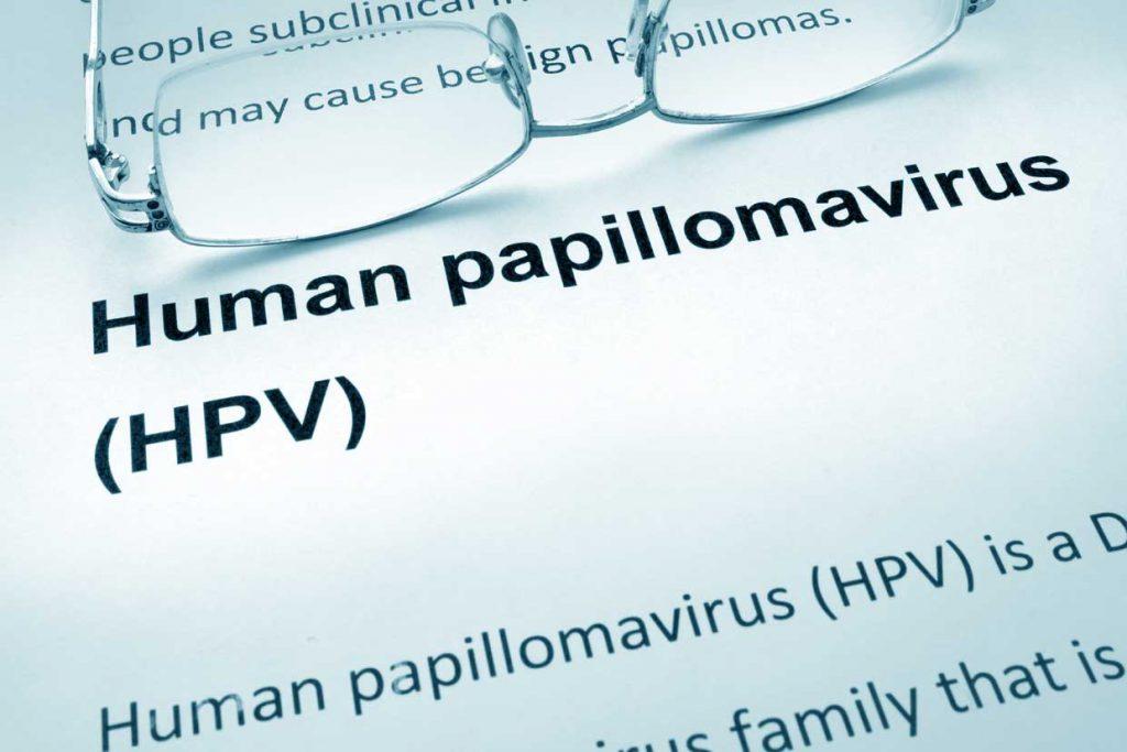 hpv impfung mann kosten