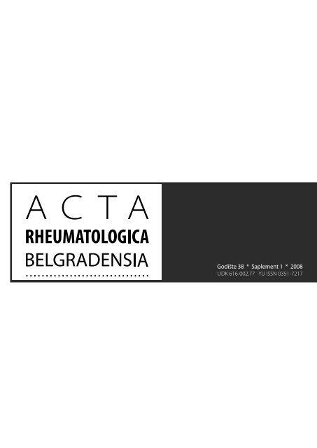 hpv vakcina mentes)