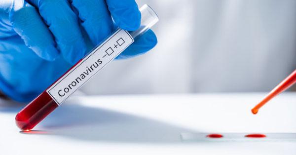 Minden, amit a HPV elleni védőoltásról tudni kell
