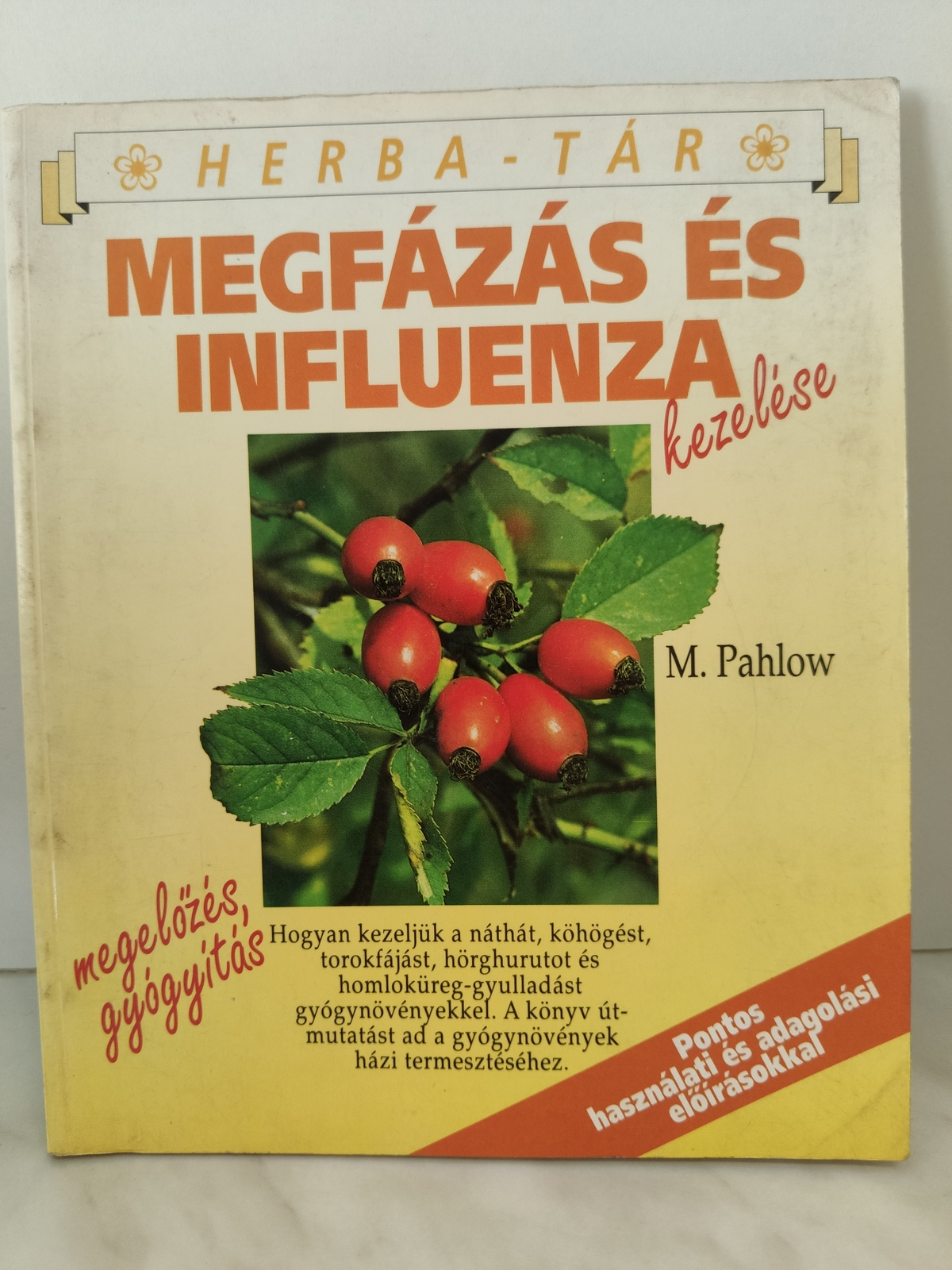 influenza kezelése paraziták férgek az emberi testben