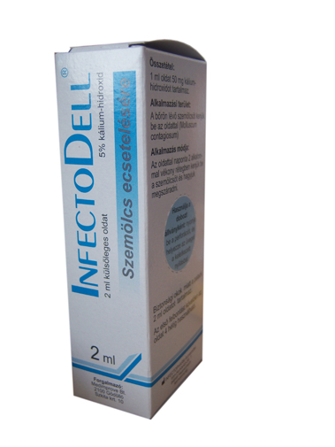 kenőcs vagy gyógyszer a genitális szemölcsök ellen bőrgombák