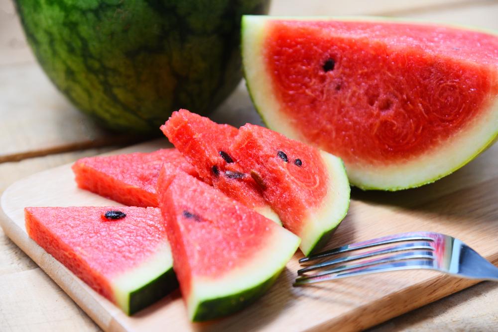 A görögdinnye segíti a méregtelenítést - Alma Magazin - Alma Gyógyszertárak