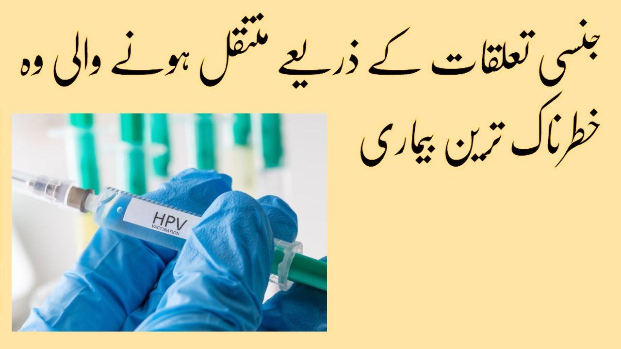 papilloma urdu jelentése