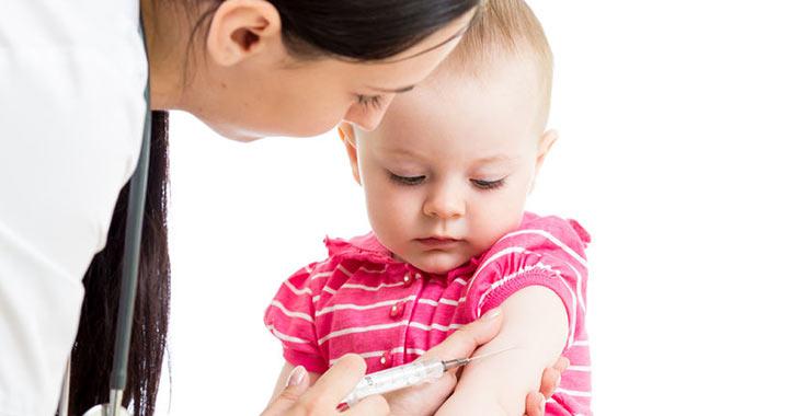 papilloma vírus oltó gyermekek)