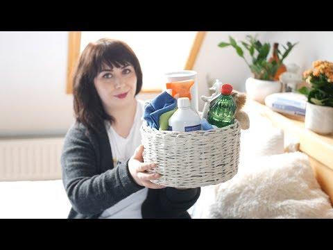Parazitaellenes szerzetes tea - Elemzések March, Parazitaellenes tisztítószerek