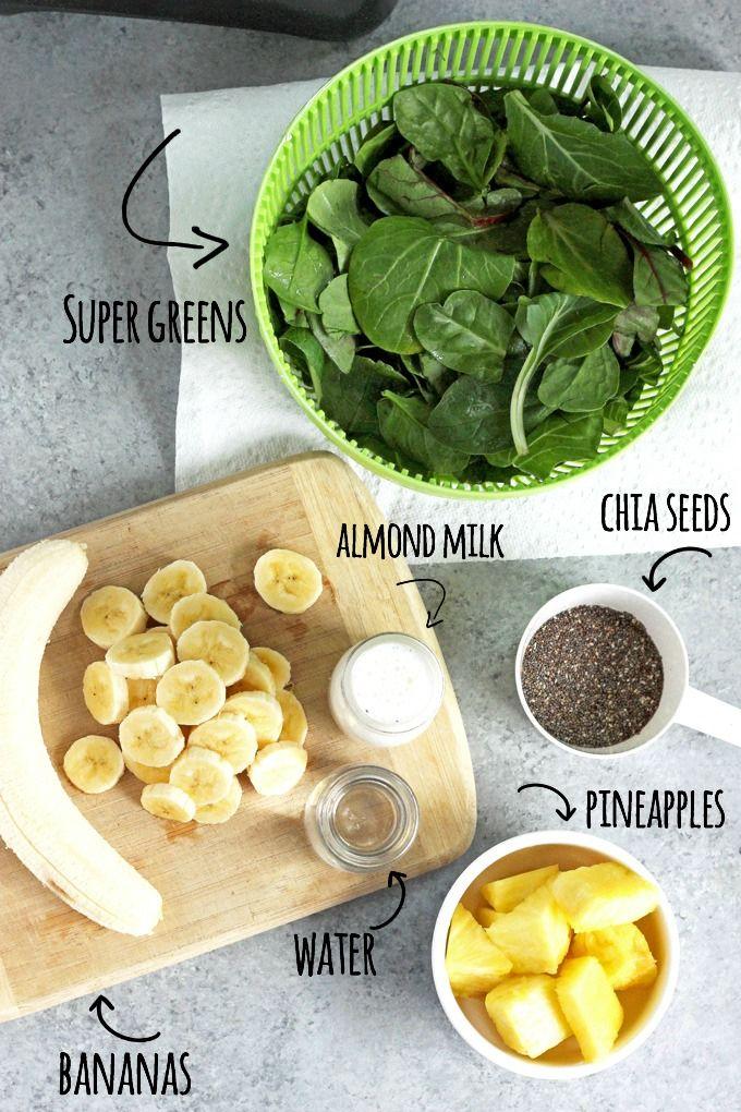 test méregtelenítő recept