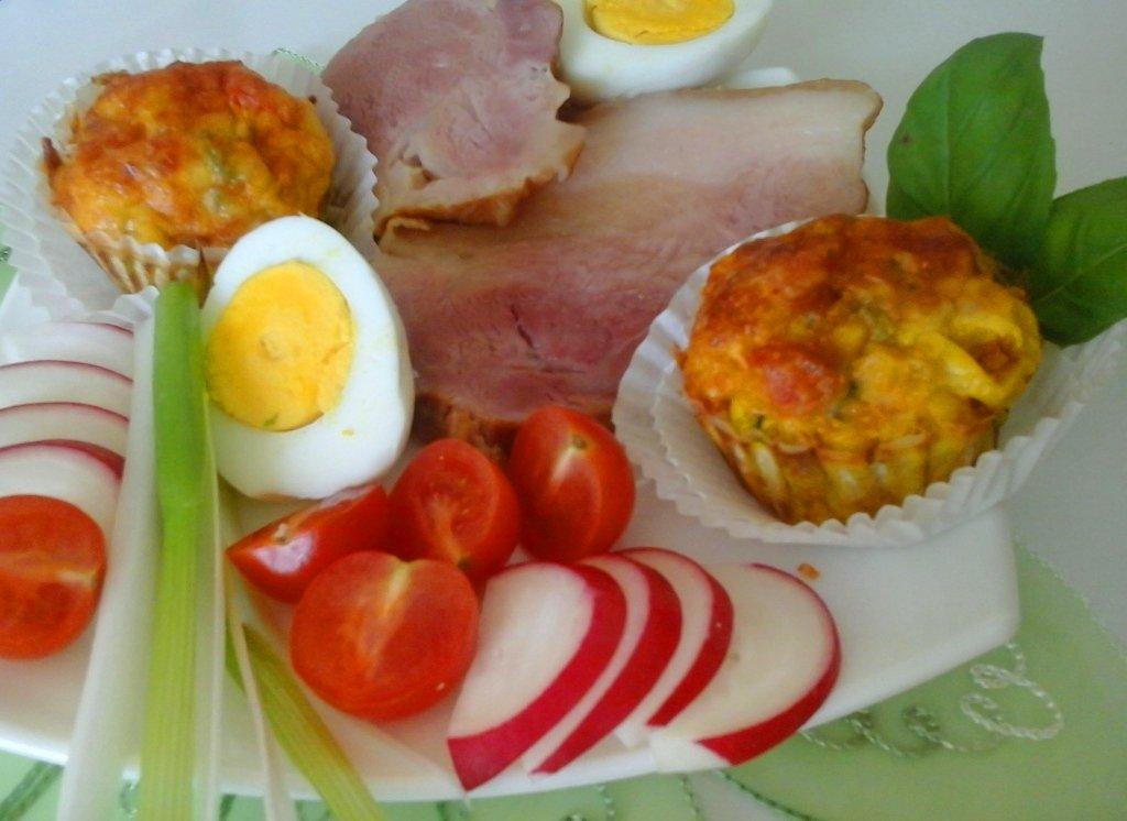 A tökéletes tojás | ifal60.hu