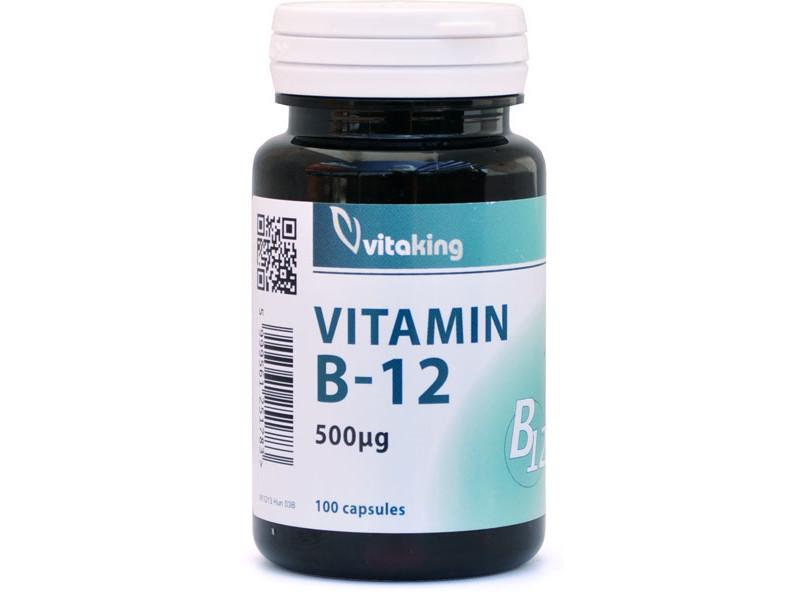 vitamin-kiegészítők méregtelenítésre)