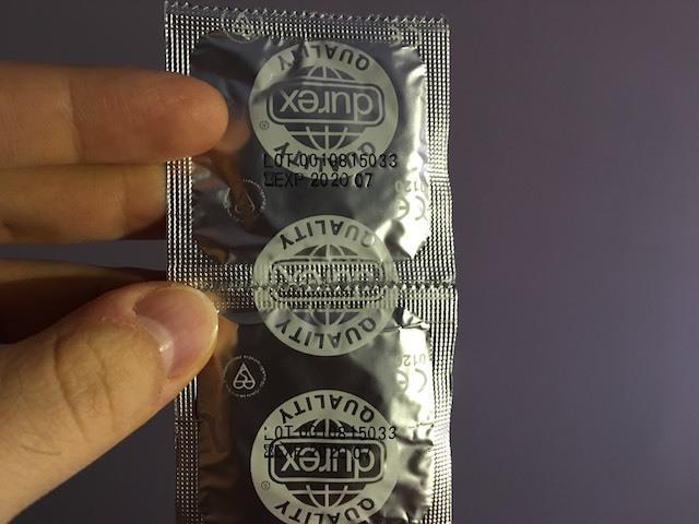 Mikor lehet óvszer nélkül szexelni? - HáziPatika