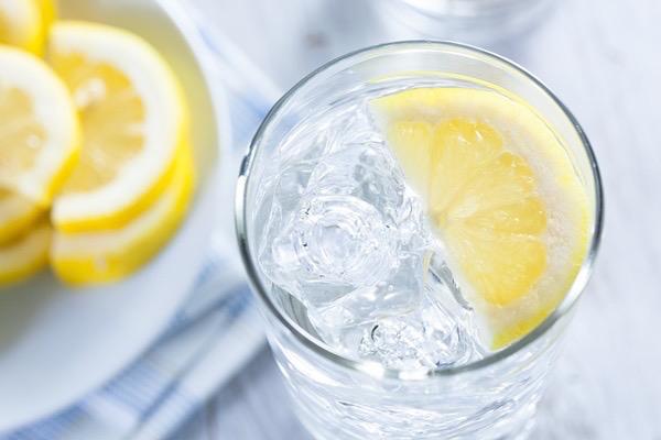 Méregteleníts a zsírgyilkos citromdiétával! - Fogyókúra | Femina
