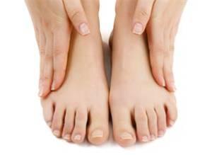 Kéz- és lábszemölcsök   HeltiQ WartFreezer