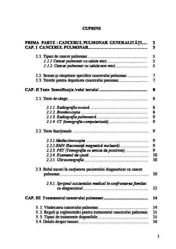 fordított papilloma icd 10 kód