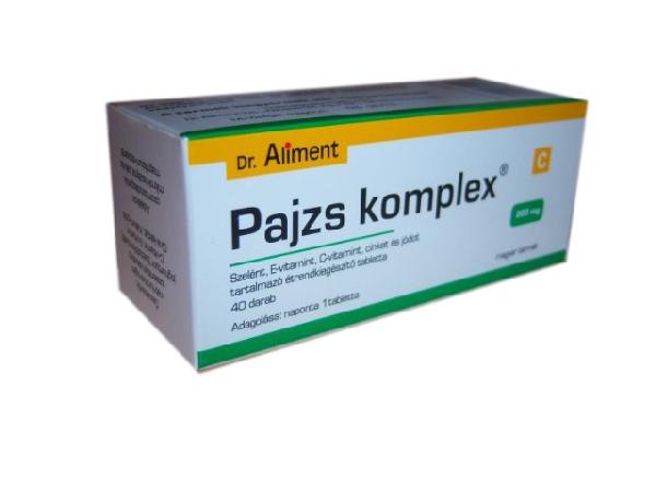 Pinworms, mint gyógyszerek kezelésére - Termeszetes parazitakeszitmenyek