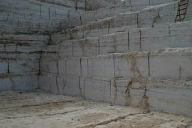 Hárshegyi homokkő