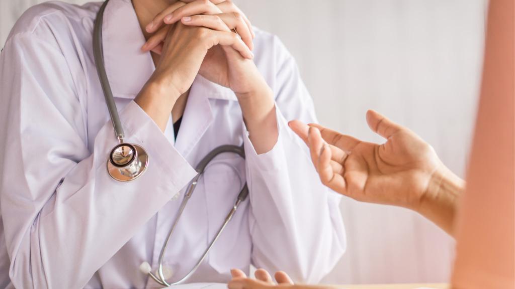Szimpatika – Garatrákot okozhat a HPV