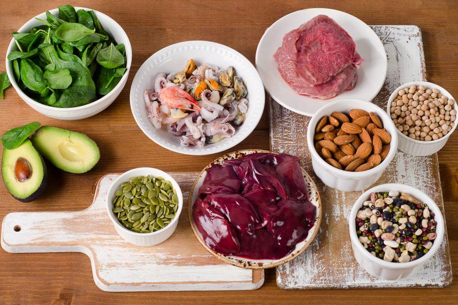 A ketogén étrend százalékos aránya a makroelemekkel. A ketogén étrend gyógyítja a rákot