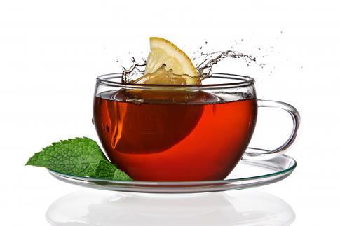 tea a vastagbél tisztítására)
