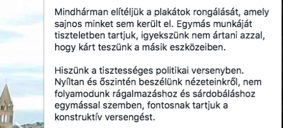 rezsim csíp)