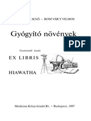 HELTIQ SKINTAGS LÓGÓ SZEMÖLCSÖK KEZELÉSÉRE 38ML - Herbaház