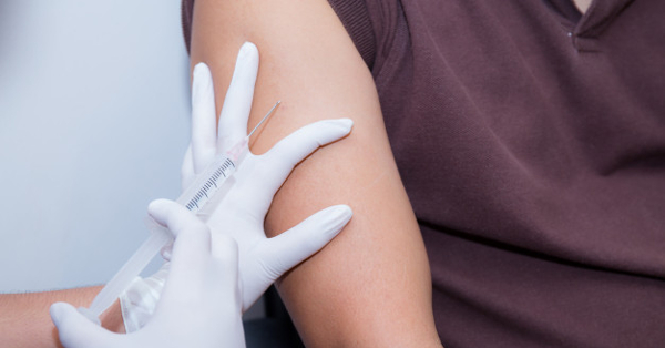 hpv condylomával a bőrrák várható élettartama