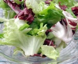 test méregtelenítő saláták)