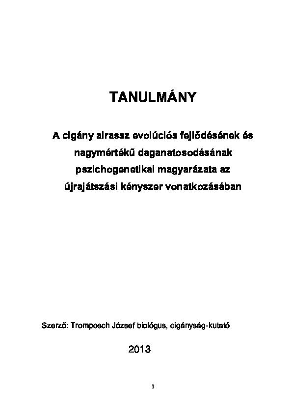 Helminták és azok eltávolítására szolgáló készítmények, Helminták a májban, hogyan kell kivonni