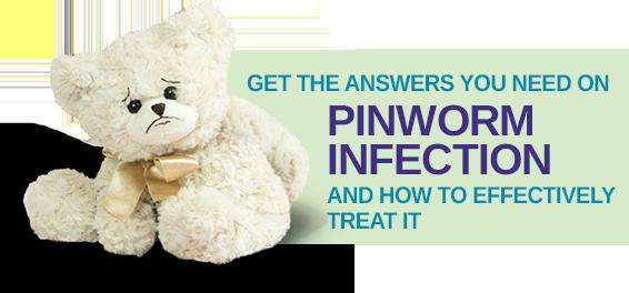 Pinworms viszketés a végbélnyílásban, Női Egészség Éve