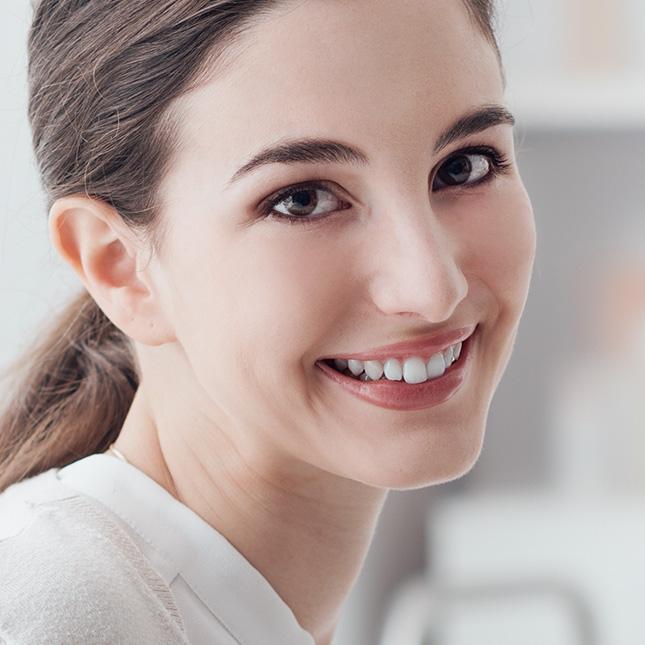 Pozitív HPV-lelet : HaziPatika Microsites