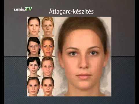 paraziták az arcbőrön